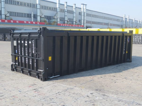half-height-containers-1-600x448