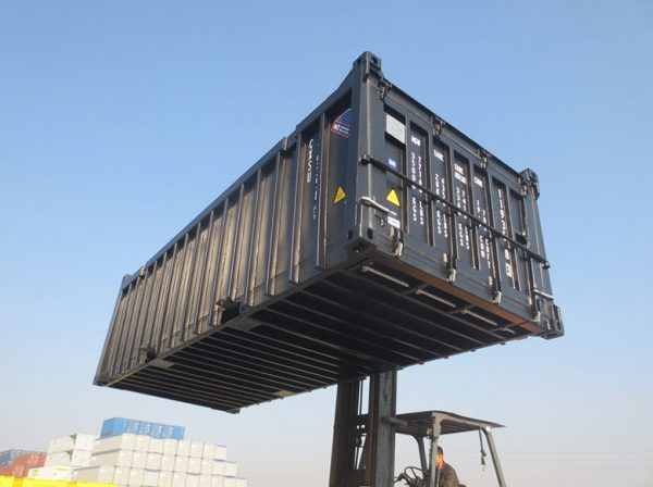 half-height-containers-2-600x448