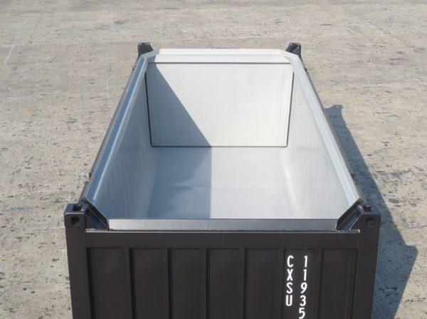 half-height-containers-3-600x448