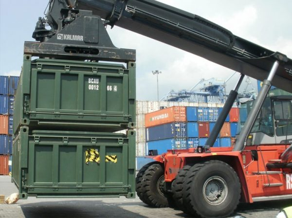 half-height-containers-6-600x448