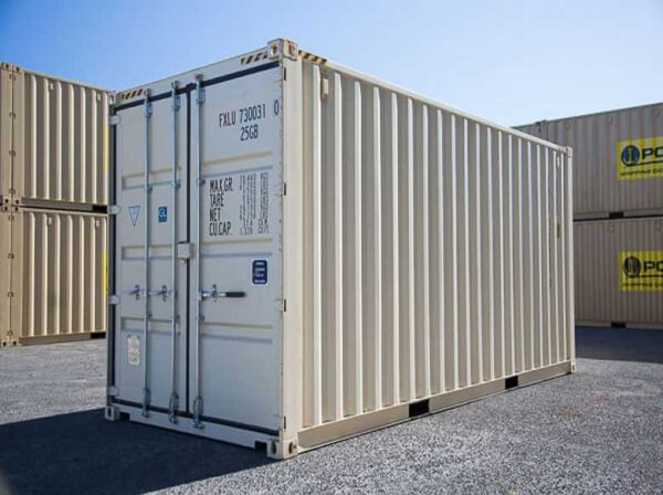 shipping-container-high-cube-01-600x448