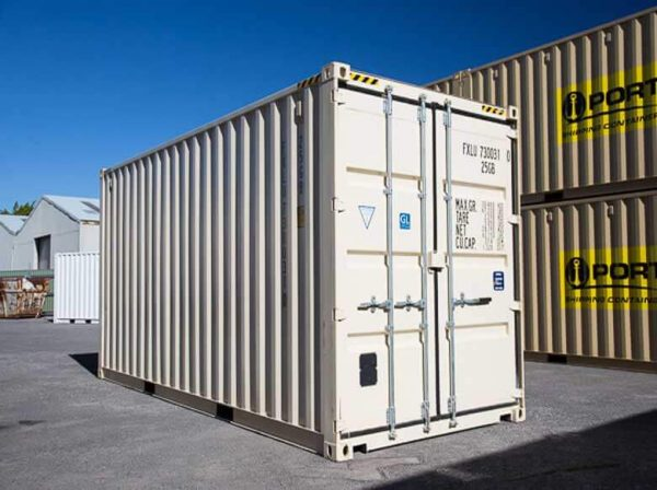 shipping-container-high-cube-03-600x448
