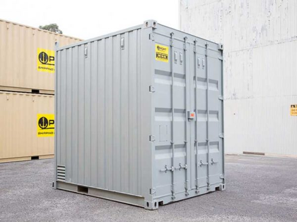 shipping-container-high-cube-04-600x448