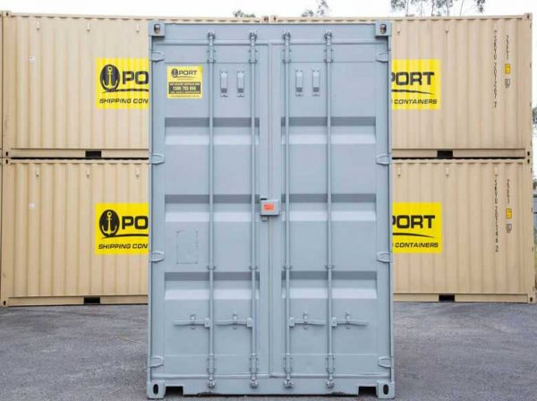 shipping-container-high-cube-05-600x448