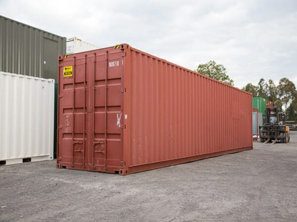 shipping-container-high-cube-06-600x448