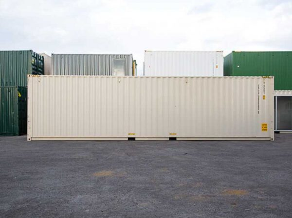 shipping-container-high-cube-07-600x448