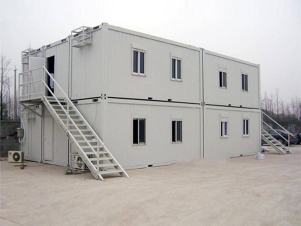 site office 5