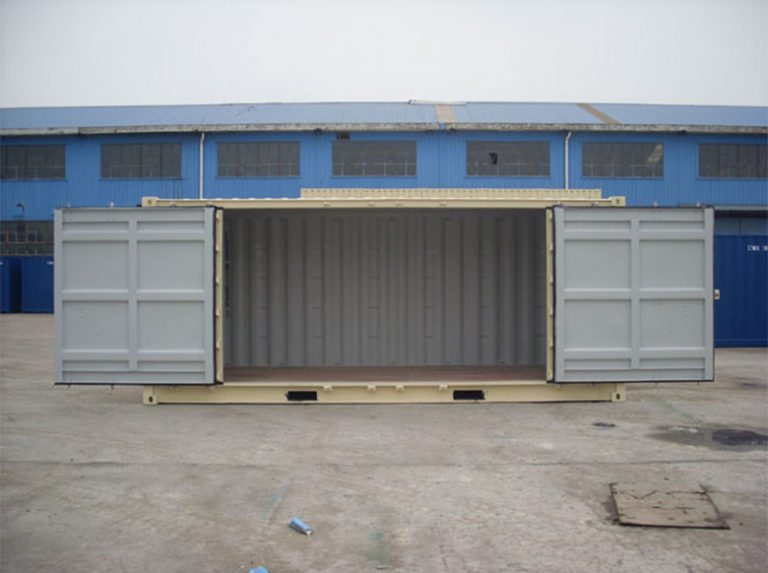 Open-Side-Container-2