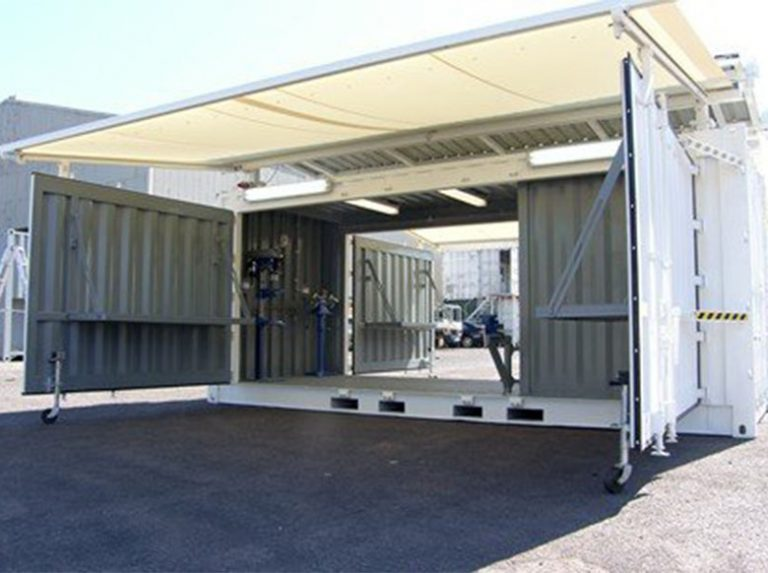 The-Ultimate-Container-Workshop-04