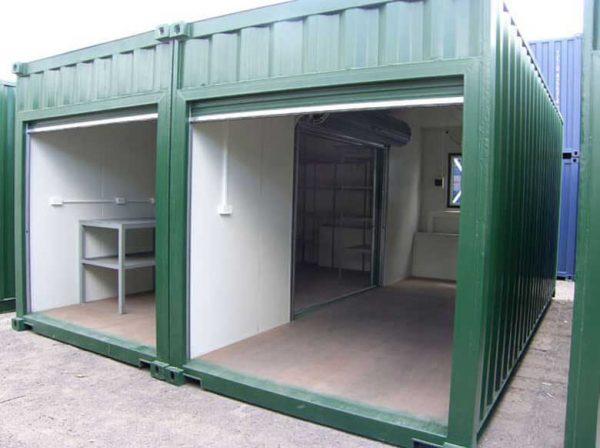 port-shipping-joining-kits-002-600x448
