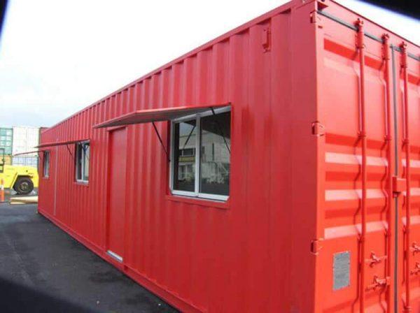 port-shipping-joining-kits-003-600x448