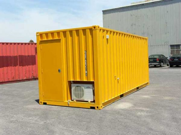 shipping-container-lunch-rooms-001-600x448