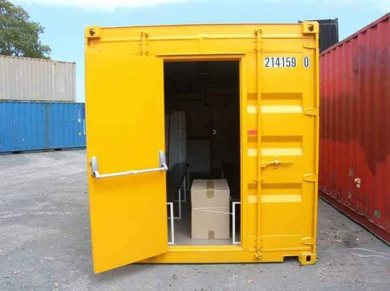 shipping-container-lunch-rooms-002