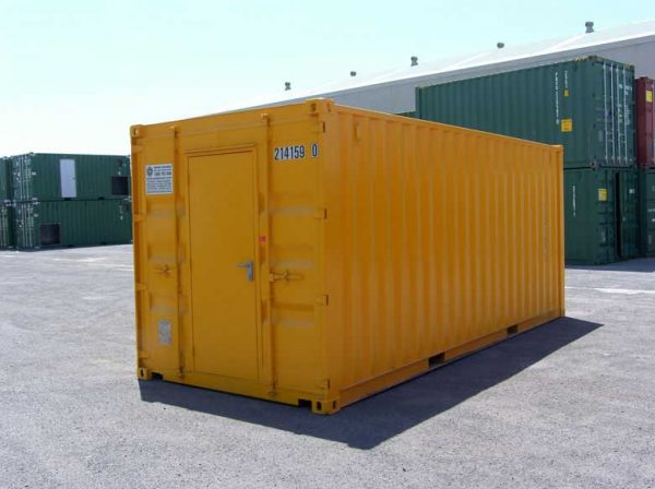 shipping-container-lunch-rooms-004-600x448