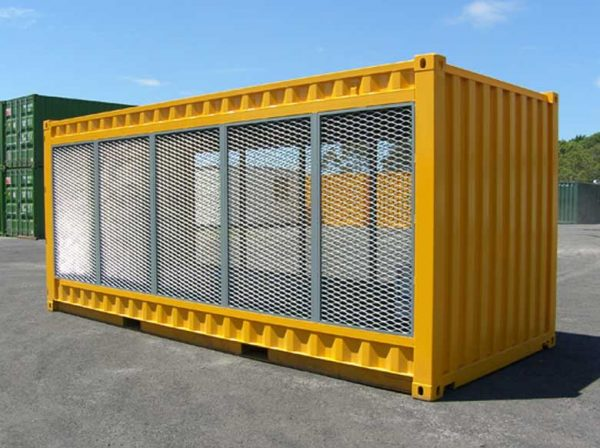 shipping-containers-gas-storage-01-600x448