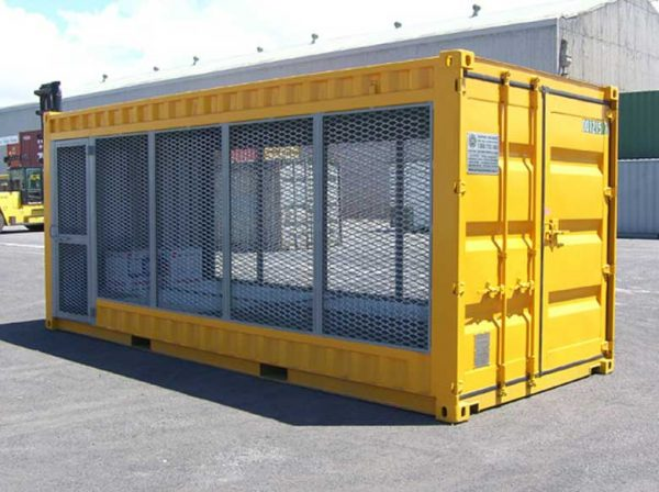 shipping-containers-gas-storage-03-600x448