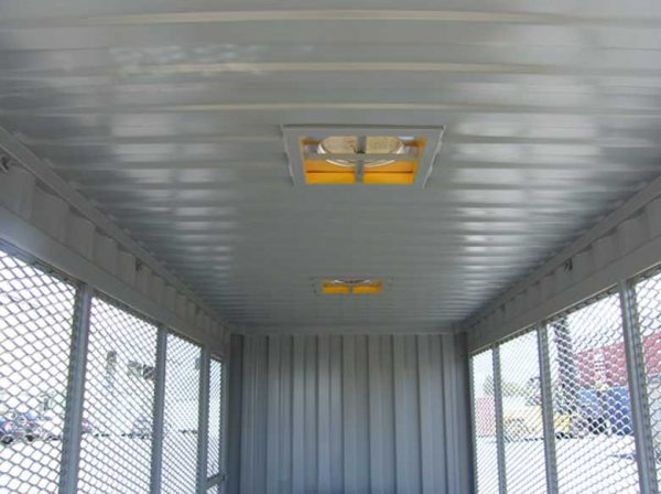 shipping-containers-gas-storage-05-600x448