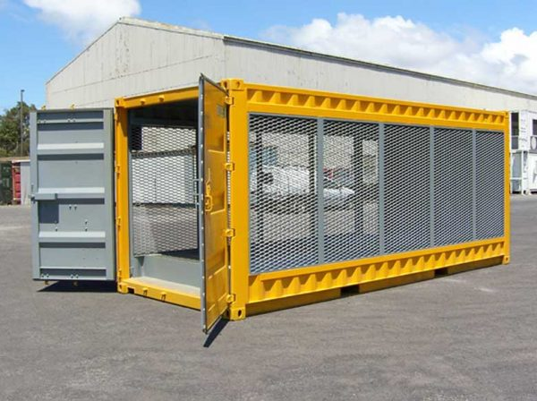 shipping-containers-gas-storage-08-600x448