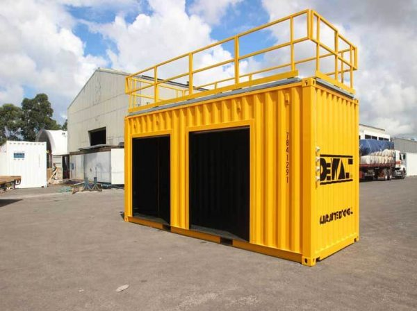 shipping-containers-tradeshow-displays-004-600x448